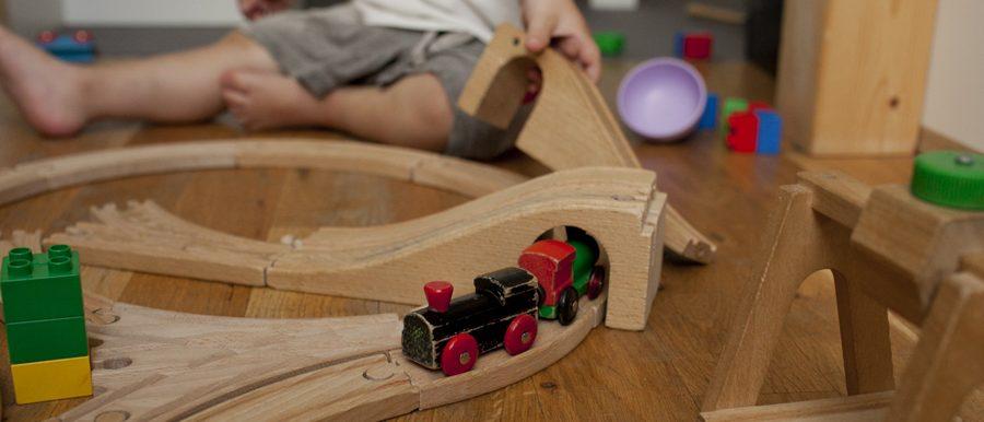 Eltern-Kind-Initiative Villa Kunterbunt e.V.